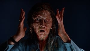 Body Melt (1994)