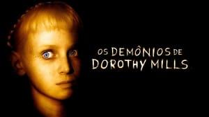 مشاهدة فيلم Dorothy Mills 2008 أون لاين مترجم