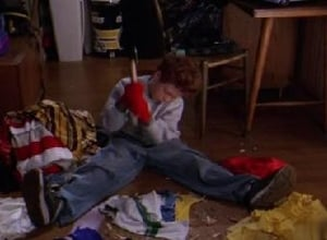 Malcolm in the Middle S06E015