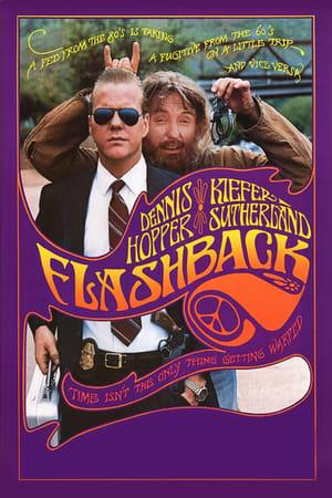 Flashback-Dennis Hopper