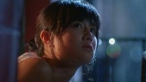 cattura di China Girl