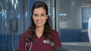 Chicago Med Season 2 Episode 3