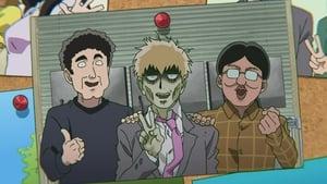 Mob Psycho 100 Season 2 Episode 6