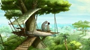 Le Voyage du Prince HD