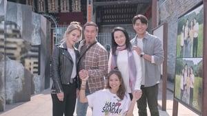 Hong Kong Love Stories ฮ่องกงเลิฟสตอรี่ ตอนที่ 1-12 (จบ)