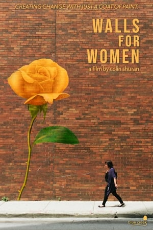 Walls For Women (2021)