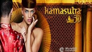Kamasutra 3d 2020 full movie online