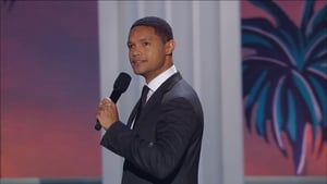 The Daily Show with Trevor Noah Season 24 : Episode 13