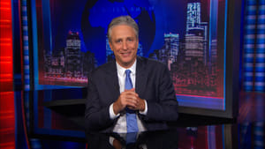 The Daily Show with Trevor Noah 20×142