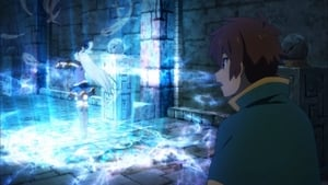 Kono Subarashii Sekai ni Shukufuku wo!: 2×3