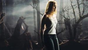 The Fog (2005)