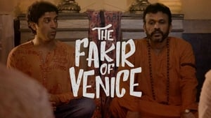 Watch The Fakir of Venice 2019 Full Movie Online Free
