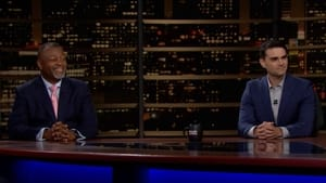 Watch S19E22 - Real Time with Bill Maher Online