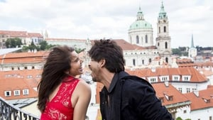 Jab Harry Met Sejal 2017 Movie Free Download HD 720P