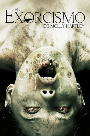 El Exorcismo de Molly Hartley
