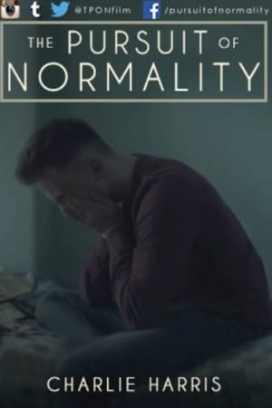 The pursuit of normality (1969)