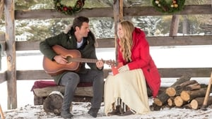 Watch A Song for Christmas Online Free
