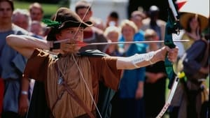 Robin of Locksley (1996)