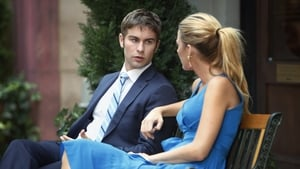 Gossip Girl: Season 6 Episode 2 S06E02