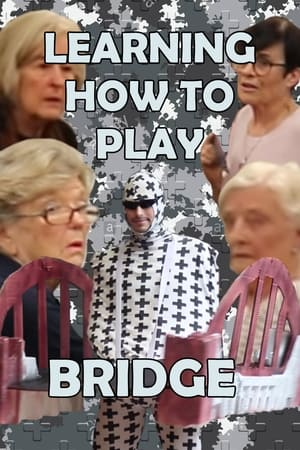 Learning how to play Bridge (2019)