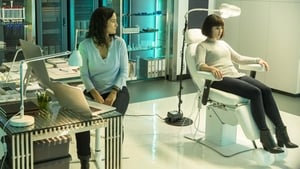 Assistir Humans 2a Temporada Episodio 07 Dublado Legendado 2×07