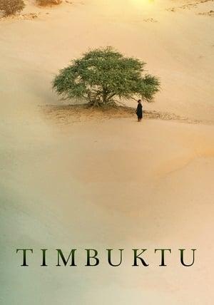 Timbuktu-Azwaad Movie Database