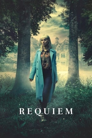 Requiem 1ª Temporada Torrent, Download, movie, filme, poster