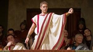 Spartacus Sezonul 2 Episodul 5