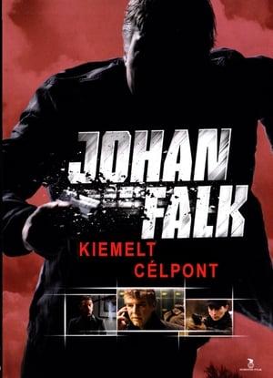 Johan Falk 03 Obiectivul național Online Subtitrat