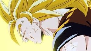 Dragon Ball Z Kai - Season 5: World Tournament Saga Season 5 : The Power-Up Continues!? Perfected! Super Gotenks!