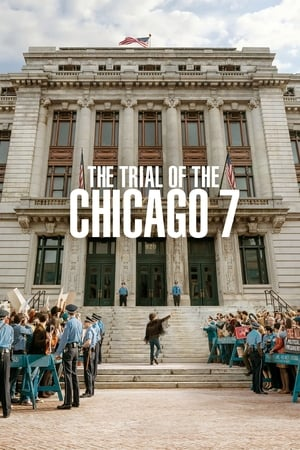 The Trial of the Chicago 7-Azwaad Movie Database
