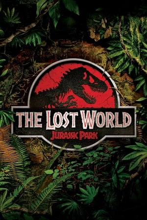 Image The Lost World: Jurassic Park