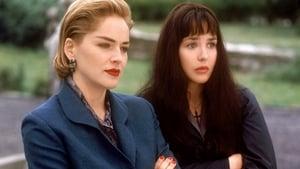 Diabolisch (1996)