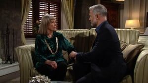 The Young and the Restless Season 45 :Episode 95  Episode 11348 - January 17, 2018