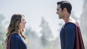 Supergirl Season 2 Episode 2