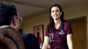 Chicago Med: season5 x episode14 online