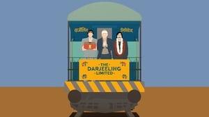 مشاهدة فيلم The Darjeeling Limited 2007 أون لاين مترجم