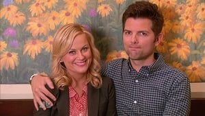 Parks and Recreation: S05E06