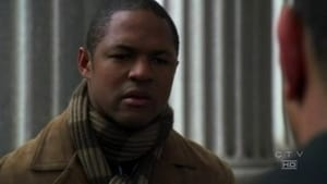 Law & Order: Special Victims Unit Season 8 : Episode 22