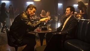 The Deuce: Season 3 Episode 2
