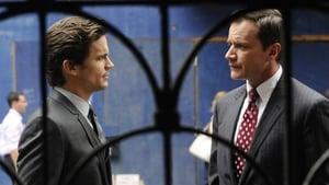 FBI : Duo très spécial Season 2 Episode 14