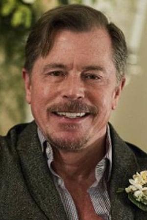 Howard Cummings