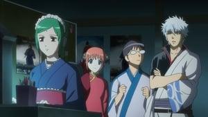 银魂 Season 9 Episode 12