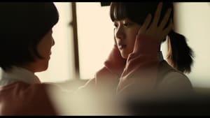 Korean movie from 2011: Barbie
