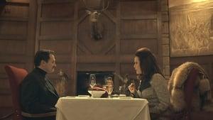 Fargo saison 3 episode 5 streaming vf