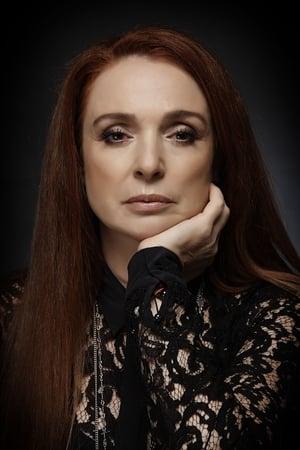Boyka Velkova