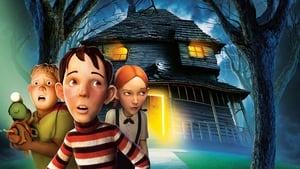 Monster House 2006 Altadefinizione Streaming Italiano
