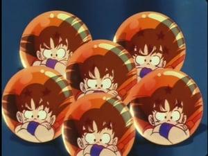 Dragon Ball: s1e69