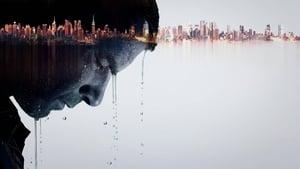 Ray Donovan (TV Series 2018) Season 6