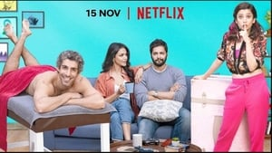 House Arrest (2019) Bollywood Full Movie Watch Online Free Download HD